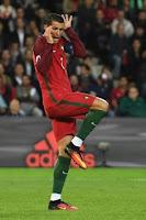Cristiano Ronaldo LOL