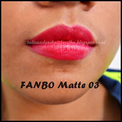 fanbo-matte-03