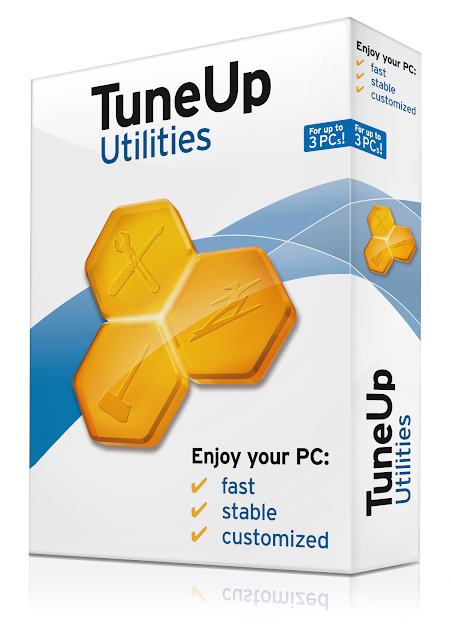 tuneup utilities 2016 download