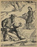 illjustracii-povest-Alye-parusa-Grin-kartinki-risunki