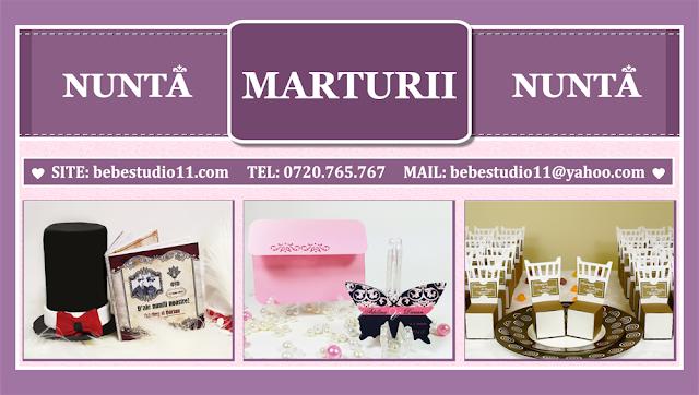 https://www.bebestudio11.com/2017/01/modele-marturii-nunta.html