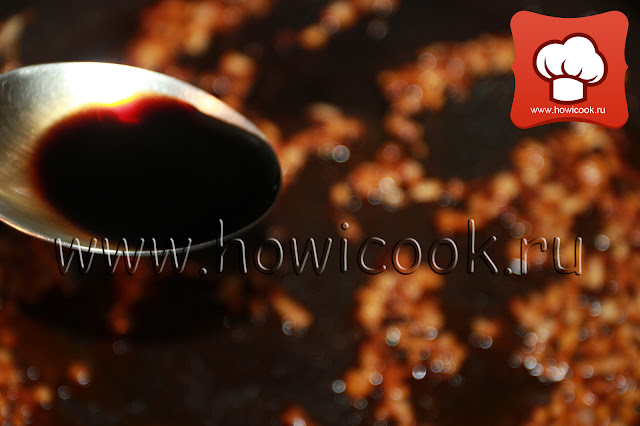 рецепты джейми оливера с фото