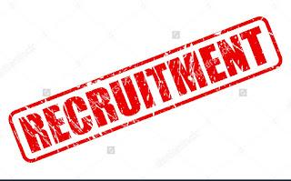 NMRC Recruitment 2016