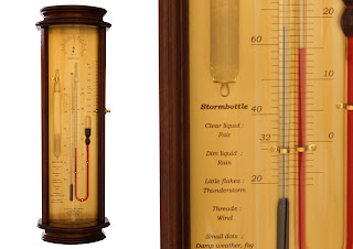 https://bellclocks.com/blogs/news/d-d-barometers-deluxe-tendency-barometer