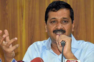 sc-order-burden-for-government-kejriwal