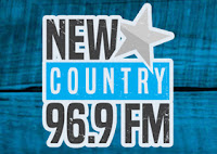 http://newcountry969.ca/inside.asp?mn=8