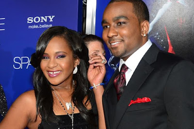 bobbi-kristina-was-terrified-of-bathing