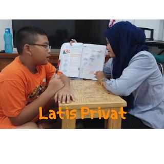 Les privat, guru les privat, guru privat, jasa les privat, kursus matematika, guru kursus matematika, guru privat matematika