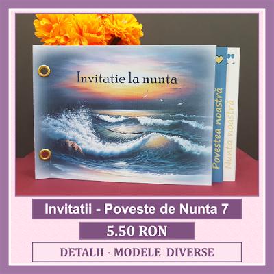 https://www.bebestudio11.com/2018/08/invitatii-nunta-poveste-de-nunta-7.html