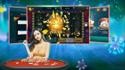 4 thủ thuật chơi đánh bài online ăn tiền thật 19021603