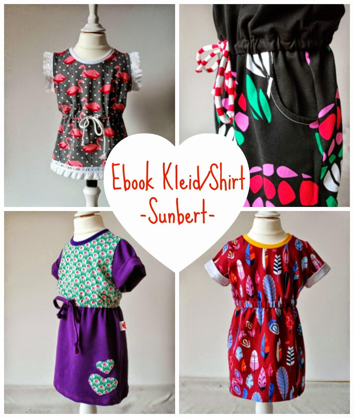 http://de.dawanda.com/product/64558475-Ebook-ShirtKleid-Sunbert
