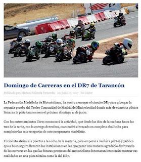 http://www.tarancondigital.es/domingo-de-carreras-en-el-dr7-de-tarancon/
