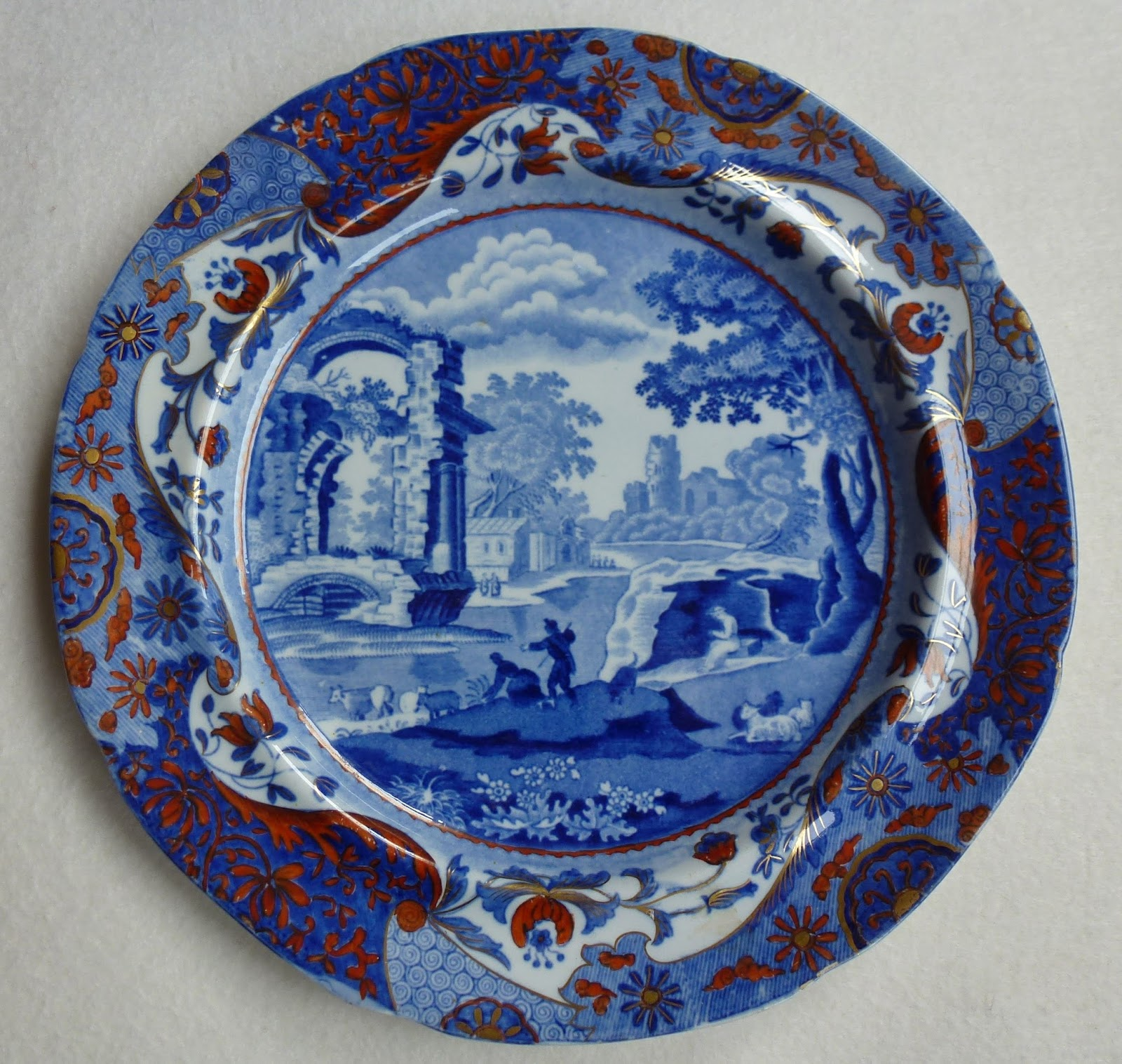 Spode China Patterns Cool Design Inspiration