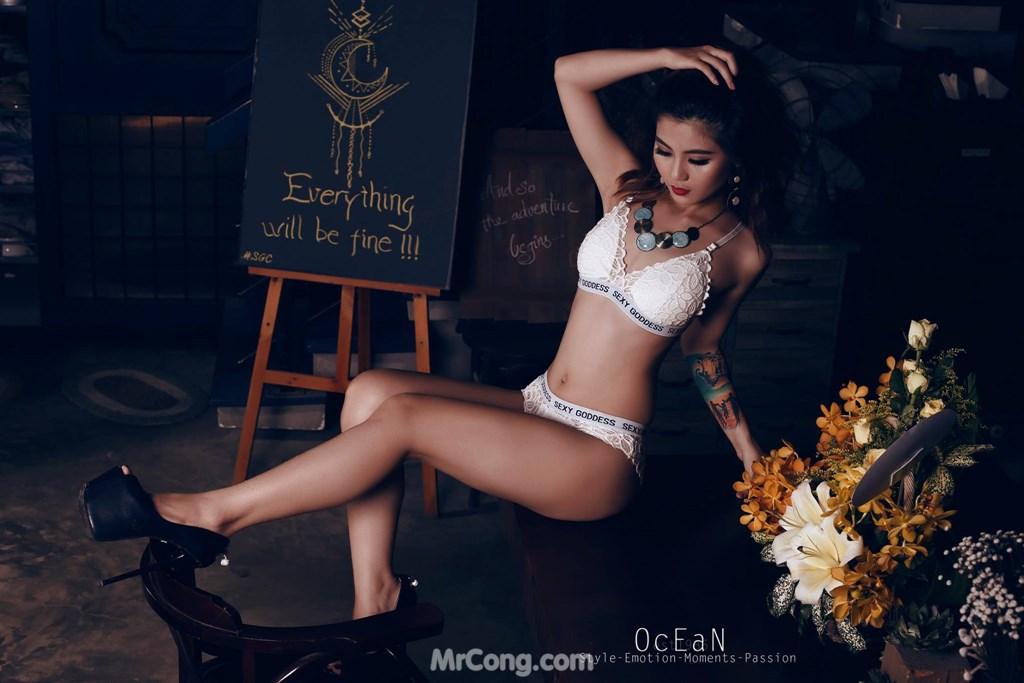 Image Nguyen-Hoang-Thanh-Tam-MrCong.com-010 in post Người đẹp Nguyễn Hoàng Thanh Tâm tạo dáng đầy quyến rũ với bikini (28 ảnh)