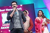 Santosham Awards 2016-thumbnail-15