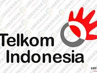 Lowongan Kerja Terbaru Telkom Indonesia Desember 2017