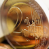Bloomberg: Οι τραπεζικές μετοχές εχουν χάσει το 98% της αξίας τους την τετραετία του ΣΥΡΙΖΑ