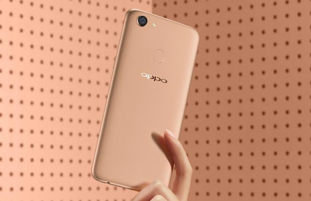 oppo-f5-youth-official