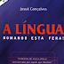 A Língua Domando esta Fera - Josué Gonçalves