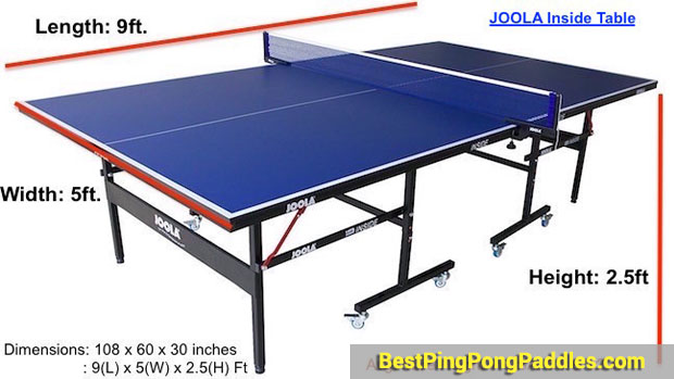 https://4.bp.blogspot.com/-mLzfOp3EsvA/WkTgRw3cbyI/AAAAAAAAAM0/7rAD9KULYmwKNK4MzzUYAdBlh8zmg0TDACLcBGAs/s1600/choose-the-best-ping-pong-paddle.jpg