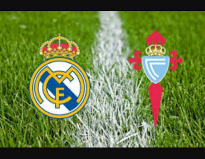 القنوات الناقلة لمباريات ريال مدريد سيلتافيغو     Real Madrid CF VS Celta de Vigo Spain Copa del Rey،football games , soccer, football, fc, fa, chelsea fc, fantasy football,  tottenham, ladbrokes,  william hill , bet365, paddy power ,bwin,  arsenal, arsenal news , arsenal transfer news ,  premier league table, epl,barclays premier league, premier league ,champions league ,  leicester, evernote,  ladbrokes , paddy power, bet365,