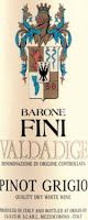 Barone Fini