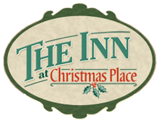 Hotels The Inn at Christmas Place