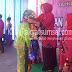 Pelepasan Siswa Kelas XII SMK PGRI Gelumbang
