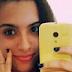 Morre estudante de Conceição do Jacuípe que aguardava transplante de fígado
