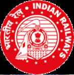 South Western Railway swr.indianrailways.gov.in careers job notification news alert