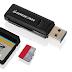 برنامج فرمتة الفلاشة USB المستعصية واصلاحها و كذا الكارت ميموري