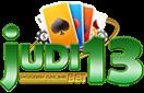 www.judi13.space