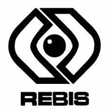 https://www.rebis.com.pl/
