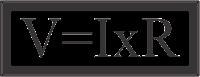 Hukum Ohm: Pengertian, Teori dan Rumus Ohm