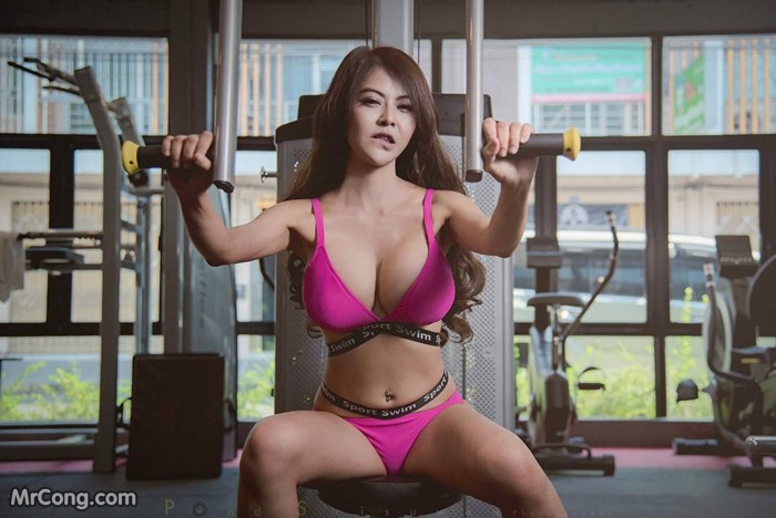Image Girl-xinh-sexy-Thai-Lan-Phan-16-MrCong.com-0009 in post Những cô gái Thái Lan xinh đẹp và gợi cảm – Phần 16 (1112 ảnh)