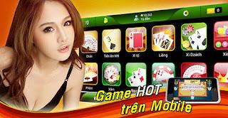 Tải Bigkool game hot nhất mobile