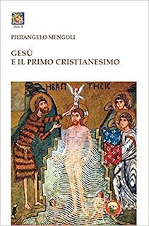 Gesù E Il Primo Cristianesimo PDF
