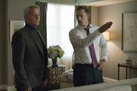 Joel Kinnaman and Campbell Scott in House of Cards Season 5 (3)