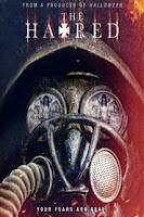 The Hatred Película Completa DVD [MEGA] [LATINO]