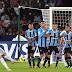 Real Madrid vence o Grêmio e é Campeão Mundial de Clubes de 2017
