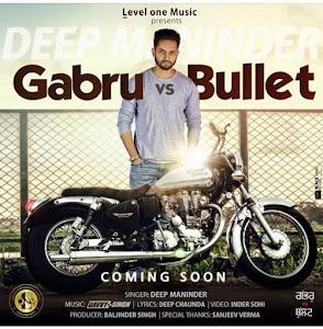 gabru-vs-bullet-deep-maninder