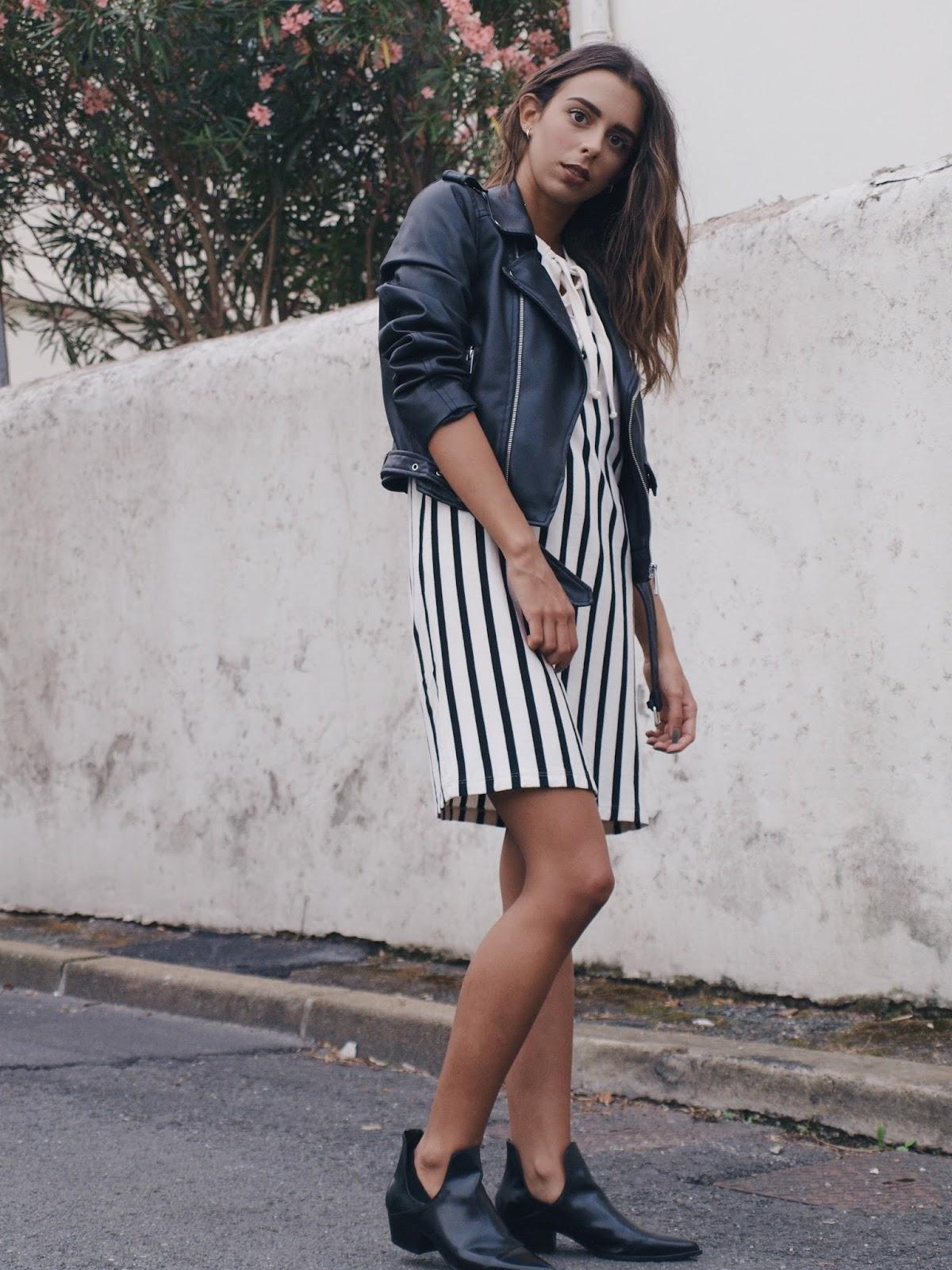 perfecto-stripeddress-blackandwhite-coastalandco-blog-hendaye-fashion-style-filter-pepamack