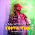 "DANCEHALL LEGEND SEAN PAUL RELEASES NEW SINGLE, ""SHOT & WINE"" FEAT. STEFFLON DON, OUT NOW! - .@duttypaul"