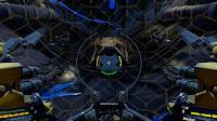 Starblood Arena Game Screenshot 5