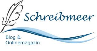 http://www.schreibmeer.com/