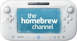Themegalol21 Tutorial Instalar Homebrew Channel En Wii U