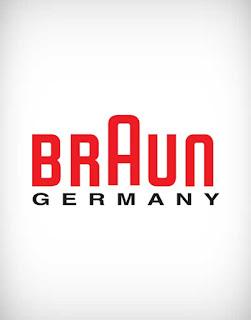 braun germany vector logo, braun germany logo vector, braun germany logo, braun germany, braun germany logo ai, braun germany logo eps, braun germany logo png, braun germany logo svg