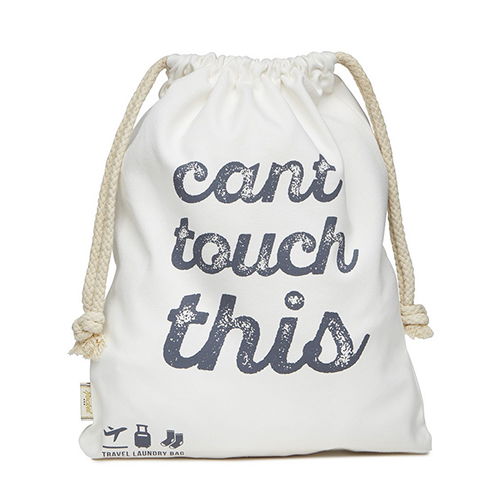 https://www.shabby-style.de/reise-waschesack-can-t-touch-this