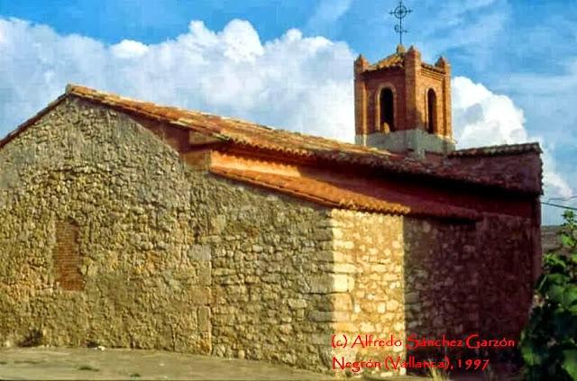 negron-vallanca-valencia-iglesia-parroquial