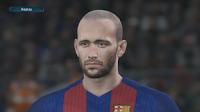 Vidal.png